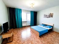 Сдается посуточно 1-комнатная квартира в Белове. 42 м кв. Сосновый квартал, 3