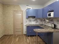 Сдается посуточно 2-комнатная квартира в Астрахани. 83 м кв. Моздокская улица, 20