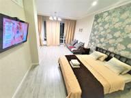 Сдается посуточно 1-комнатная квартира в Омске. 52 м кв. улица Масленникова, 58