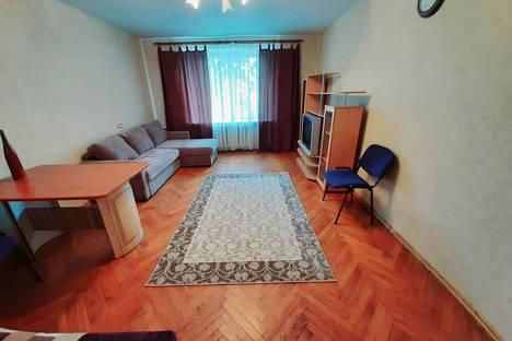 Сдается 3-комнатная квартира посуточно, Санкт-Петербург,Конюшенная улица, 30.