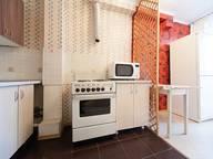 Сдается посуточно 1-комнатная квартира в Томске. 40 м кв. улица Лебедева, 65