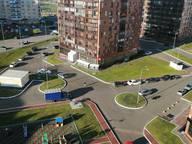 Сдается посуточно 1-комнатная квартира в Саранске. 0 м кв. Севастопольская улица, 9Б
