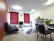 Сдается посуточно 2-комнатная квартира в Санкт-Петербурге. 65 м кв. набережная реки Фонтанки, 47