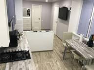 Сдается посуточно 2-комнатная квартира в Кисловодске. 50 м кв. улица Шаумяна, 5