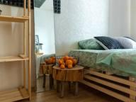 Сдается посуточно 1-комнатная квартира в Санкт-Петербурге. 0 м кв. улица Адмирала Трибуца, 5