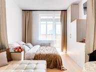 Сдается посуточно 1-комнатная квартира в Санкт-Петербурге. 30 м кв. улица Адмирала Черокова, 20