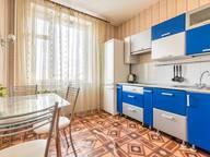 Сдается посуточно 1-комнатная квартира в Санкт-Петербурге. 39 м кв. проспект Энгельса, 132