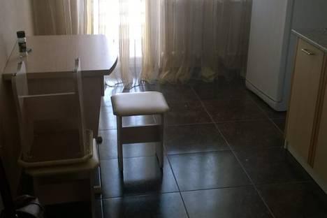 Сдается 1-комнатная квартира посуточно, Республика Северная Осетия — Алания,улица Цоколаева.