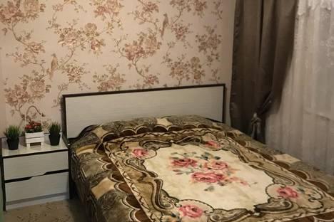 Сдается 2-комнатная квартира посуточно, Глухой переулок, 10.