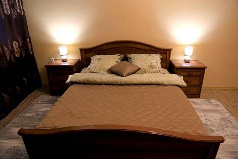 Сдается 1-комнатная квартира посуточно в Камышине, Волгоградская область, Камышин.