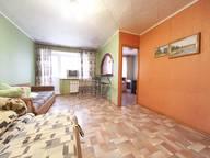Сдается посуточно 1-комнатная квартира в Томске. 0 м кв. улица Елизаровых, 39