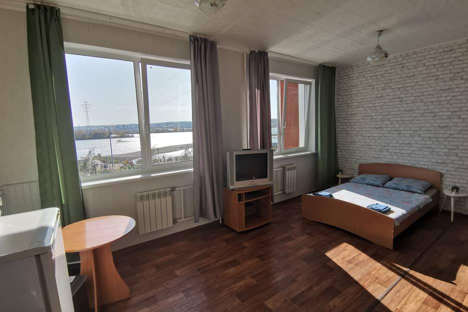 квартиры в иркутске аренда с фото удалось