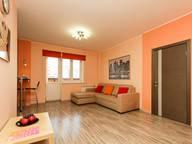 Сдается посуточно 2-комнатная квартира в Новосибирске. 0 м кв. Ленинский район, микрорайон Горский, 11
