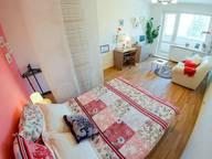 Сдается посуточно 1-комнатная квартира в Йошкар-Оле. 36 м кв. Республика Марий Эл,улица Анциферова, 8