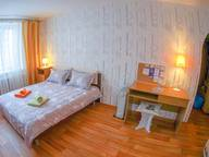 Сдается посуточно 1-комнатная квартира в Йошкар-Оле. 35 м кв. Бульвар Чавайна, 18