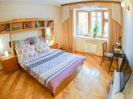 Сдается посуточно 2-комнатная квартира в Йошкар-Оле. 46 м кв. Республика Марий Эл,Ленинский проспект, 53А