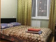 Сдается посуточно 1-комнатная квартира в Краснодаре. 40 м кв. Ставропольская улица, 107/8