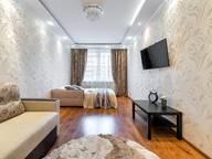 Сдается посуточно 1-комнатная квартира в Санкт-Петербурге. 41 м кв. Гжатская улица, 22к2