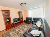 Сдается посуточно 2-комнатная квартира в Иванове. 50 м кв. 1-я Полевая улица, 35А
