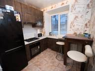 Сдается посуточно 2-комнатная квартира в Иванове. 42 м кв. Шереметевский проспект, 82А