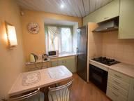 Сдается посуточно 2-комнатная квартира в Иванове. 0 м кв. улица Генкиной, 33