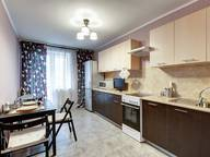 Сдается посуточно 2-комнатная квартира в Екатеринбурге. 0 м кв. улица Куйбышева, 21