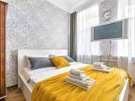 Сдается посуточно 3-комнатная квартира в Санкт-Петербурге. 70 м кв. Лиговский проспект, 44