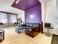 Сдается посуточно 2-комнатная квартира в Санкт-Петербурге. 0 м кв. Невский проспект, 112