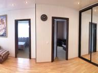 Сдается посуточно 2-комнатная квартира в Тюмени. 0 м кв. улица Муравленко, 13