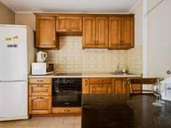 Сдается посуточно 2-комнатная квартира в Москве. 52 м кв. Нижегородская улица, 70к2