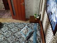 Сдается посуточно 1-комнатная квартира в Талдыкоргане. 33 м кв. Алматинская область,улица Шевченко, 117