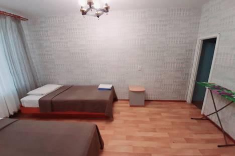 Сдается 2-комнатная квартира посуточно, Санкт-Петербург,бульвар Алексея Толстого, 5.