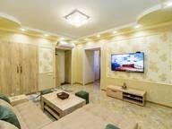 Сдается посуточно 2-комнатная квартира в Тбилиси. 0 м кв. 3-й переулок В. Горгасали