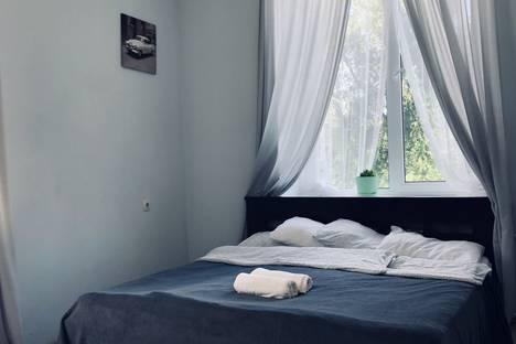 Сдается 3-комнатная квартира посуточно, Заневский проспект, 14.