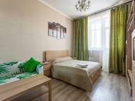 Сдается посуточно 1-комнатная квартира в Москве. 0 м кв. Байкальская улица, 18к4