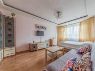 Сдается посуточно 1-комнатная квартира в Москве. 0 м кв. Метро Текстильщики, 8-я Текстильщиков 13