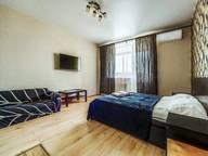 Сдается посуточно 1-комнатная квартира в Реутове. 0 м кв. Москва,Юбилейный проспект 67