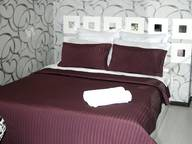 Сдается посуточно 2-комнатная квартира в Ростове-на-Дону. 45 м кв. улица Закруткина, 61