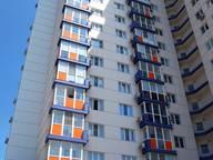 Сдается посуточно 2-комнатная квартира в Ростове-на-Дону. 70 м кв. Закруткина 61
