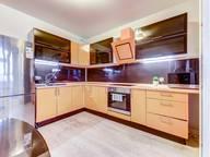 Сдается посуточно 2-комнатная квартира в Санкт-Петербурге. 0 м кв. улица Бадаева, 14к1
