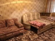 Сдается посуточно 2-комнатная квартира в Минеральных Водах. 0 м кв. улица Терешковой, 25