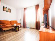 Сдается посуточно 1-комнатная квартира в Калининграде. 39 м кв. Эпроновская улица, 33