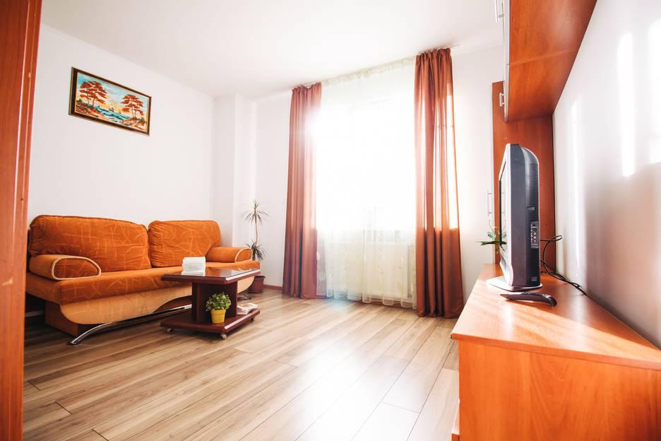 картинки квартир в калининграде имеют среднюю силу