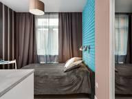 Сдается посуточно 1-комнатная квартира в Котельниках. 15 м кв. ул. Сосновая д. 1к3