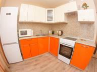 Сдается посуточно 1-комнатная квартира в Нижнем Новгороде. 0 м кв. Окская улица, 3