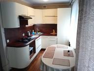 Сдается посуточно 2-комнатная квартира в Твери. 45 м кв. проспект Победы, 2