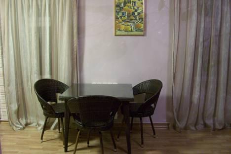 Сдается 2-комнатная квартира посуточно в Баку, Баку.