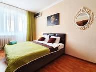 Сдается посуточно 1-комнатная квартира в Балакове. 37 м кв. Саратовская область,Степная улица, 76