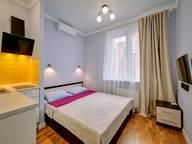 Сдается посуточно 1-комнатная квартира в Москве. 0 м кв. Смольная улица, 44к2