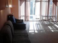 Сдается посуточно 2-комнатная квартира в Алуште. 75 м кв. Республика Крым,улица Горького